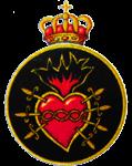 escudo hermandad de los dolores copy (1)