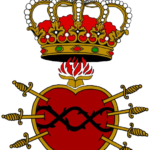 Escudo-Los-Dolores
