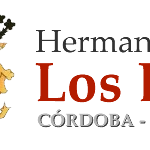 Header-Dolores-logo