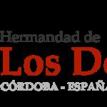 Header-Dolores-logo-2020